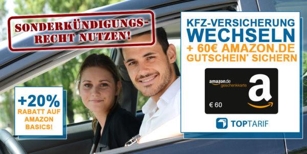 toptarif-kfz-versicherung-bonus-deal-sonderkuendigungsrecht-600x301