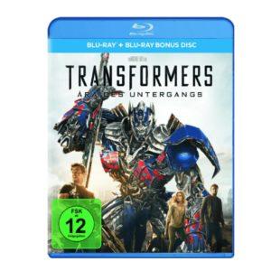 transformers-bluray-saturn