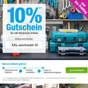 werkstatt-artikel-gartenxxl-10-prozent-1