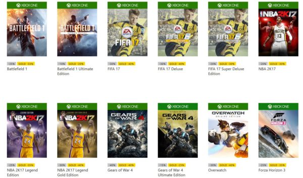 xbox-one-deals