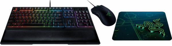 Razer-Gaming-Bundle