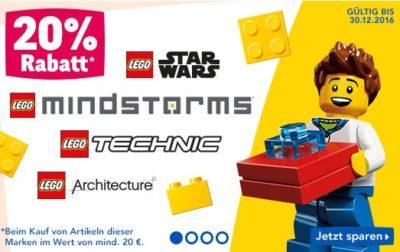 Toys-r-us-Lego