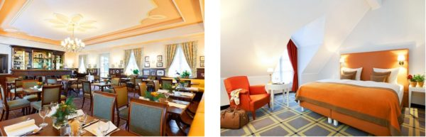 Hotel-Schreiber-Hof