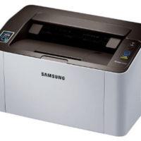 2018 07 17 09 57 43 Samsung M2026W Monolaserdrucker mit WLAN bei notebooksbilliger.de