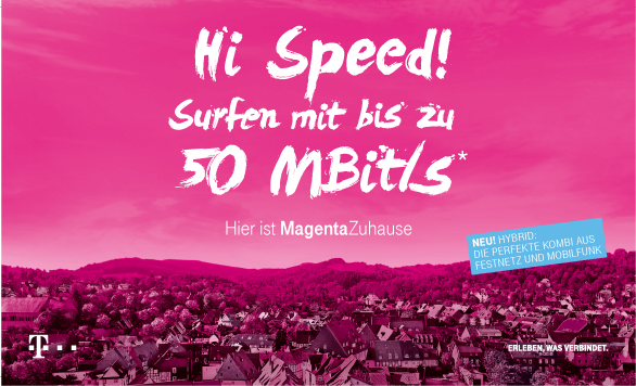 3697_1_magentazuhause_fn_hybrid_einkl_200x120_o_preis_high-1