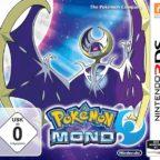 3ds-pokemon-mond-nintendo-3ds