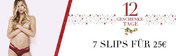 7-slips-25-euro-hunkemoeller