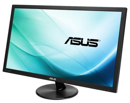 asus-vp278q-monitor-1