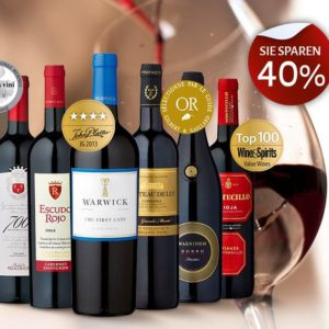 club-of-wine-rotwein-paket-1