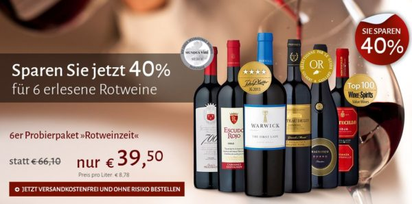 club-of-wine-rotwein-paket