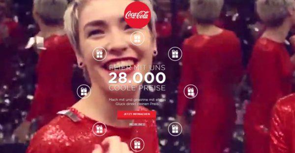coca-cola-gewinnspiel-1