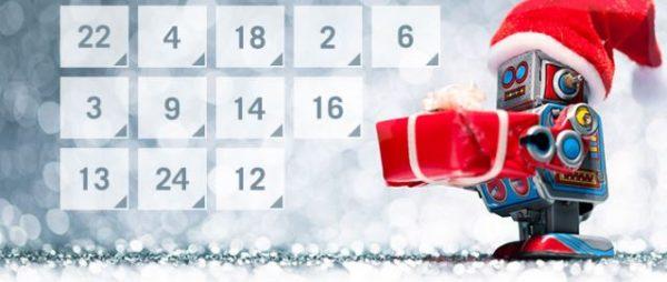 cyberport-adventskalender