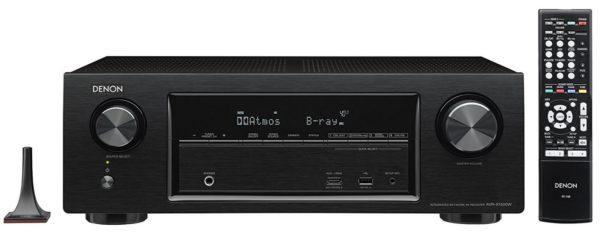 denon-avr-x1300w-receiver