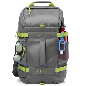 hp-15-6-zoll-odyssey-rucksack