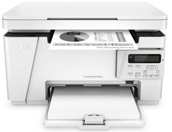 hp-laserjet-pro-m26nw-laserdrucker