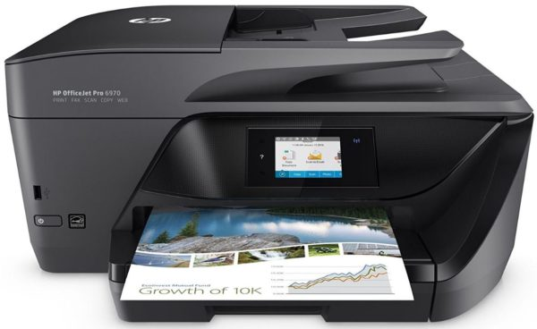 hp-officejet-pro-6970-multifunktionsdrucker-1