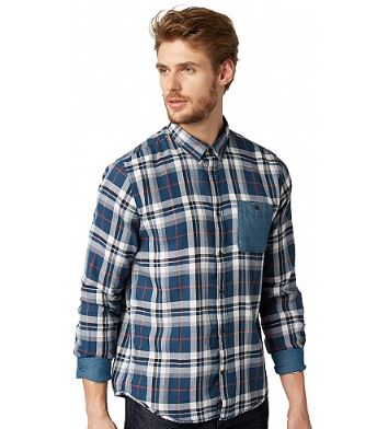 kariertes-hemd-tom-tailor