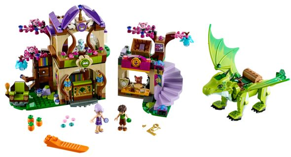 lego-elves-41176-der-geheime-marktplatz