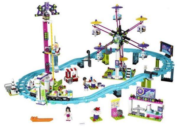 lego-friends-41130-grosser-freitzeitpark-kaufen