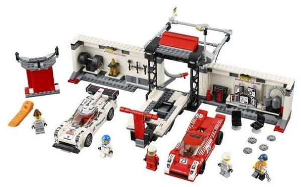 lego-speed-champions-75876