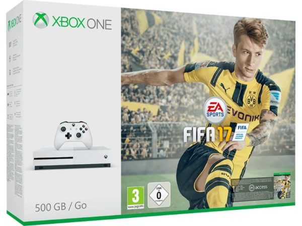 microsoft-xbox-one-s-500gb-konsole-fifa-17-bundle