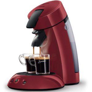philips-original-senseo-hd7805-kaffeepadmaschine