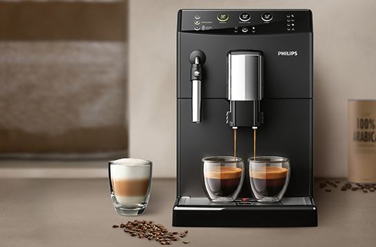 philips-hd8827-01-kaffeevollautomat-1