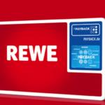 200 Payback Punkte gratis bei REWE