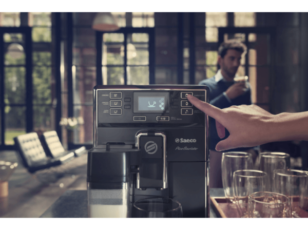 saeco-hd8925-01-pico-baristo-kaffeevollautomat