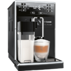 saeco-hd8925-01-pico-baristo-kaffeevollautomat-keramikmahlwerk-1-8-liter-wassertank