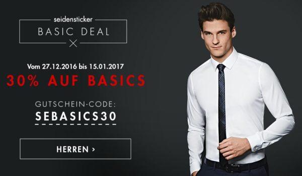 seidensticker-basics-30-prozent-rabatt