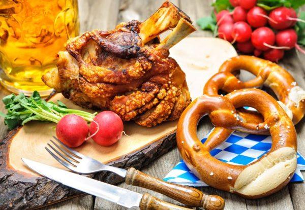 Travelbird   Oktoberfest Uebernachtung mit Fruestueck Muenchen