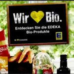 Edeka-online: 20% auf alles