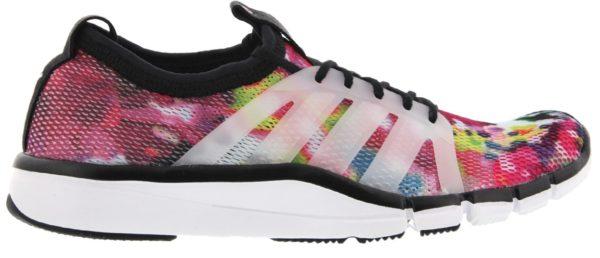 adidas-core-pink