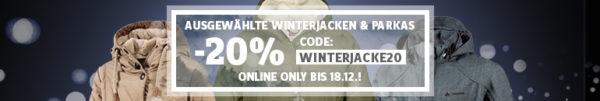 aktion-winterjacken-sale-online-only