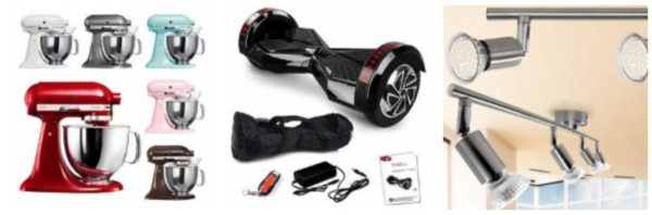 kitchenaid-hoverboard-lampe