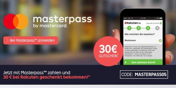 masterpass-rakuten-02122