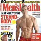 mens-health-2