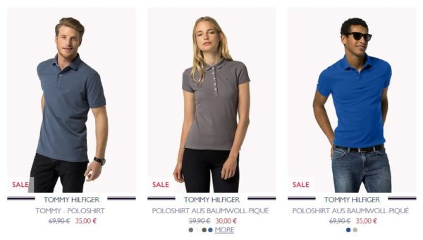polo-shirts-tommy-hilfiger