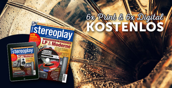 stereoplay_hj_kostenlos