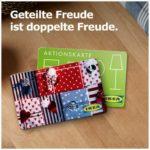 Ikea Geschenkkarte + 10%
