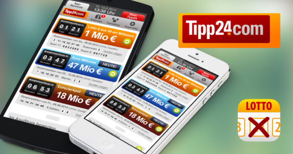 tipp24-desktop-landing-page-facebook