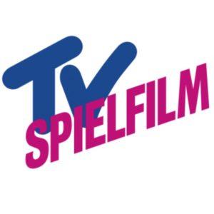 Black Week: 3 Monate 'TV Spielfilm LIVE' für 4,98€ + 5€ Amazon-Gutschein