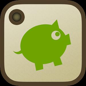 Info: Neue iOS App + Gewinnspiel