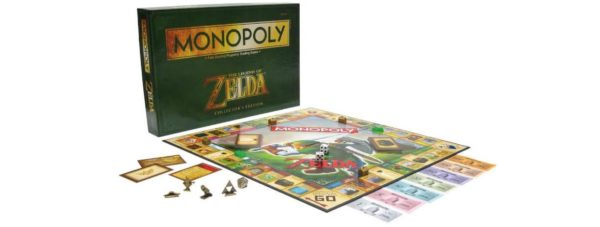 zeldo-monopoly-collecotrs