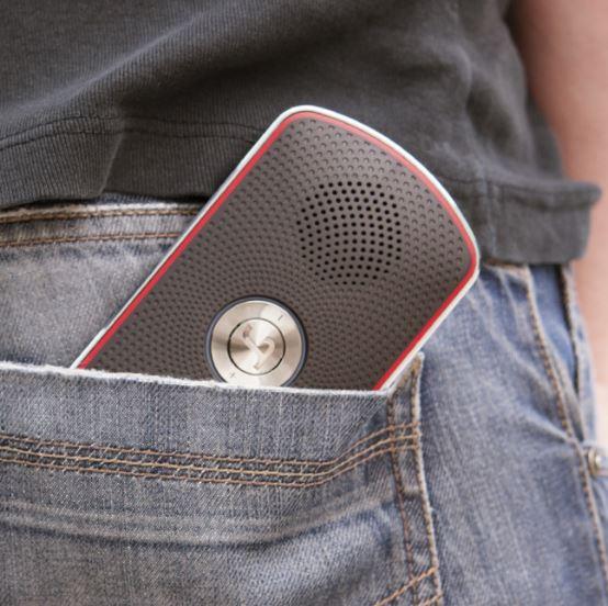 2018 01 09 09 15 25 Lautsprecher Teufel Teufel BAMSTER XS Mobiler Bluetooth Stereo Speaker