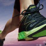 21run: 15€ Gutschein auf alles ab 100€ MBW, z.B. Nike Free Laufschuhe