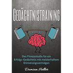 "Ebook ""Gedächtnistraining"" gratis"