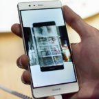 [TOP] o2 Allnet-Flat + 3GB / 4GB LTE + Smartphone