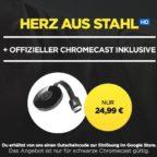 chromecast-2-herz-aus-stahl